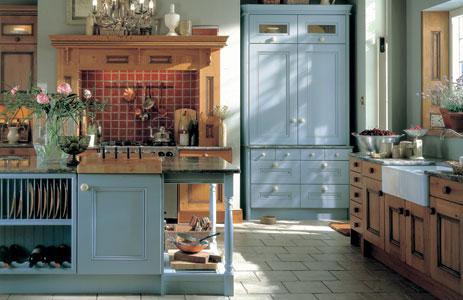 Gallery bespoke kitchens bathrooms and bedrooms nottingham elite fitted furniture for Bespoke kitchen design nottingham
