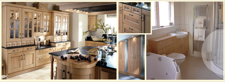Bespoke Kitchens In Leicestershire Custom Bathrooms And Bedrooms Design And Build Nottingham